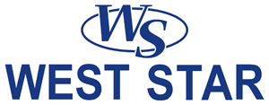 west-star.eu west star, beton, betoane, iasi, balastiera, ciment, constructii, drumuri, poduri, cai ferate - Terms and conditions - Terms and conditions
